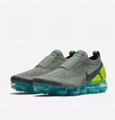 china cheap Nike Air VaporMax women shoes