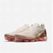 buy wholesale Nike Air VaporMax women shoes