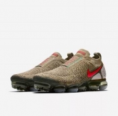free shipping wholesale Nike Air VaporMax shoes 2018