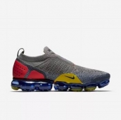 cheap wholesale Nike Air VaporMax shoes 2018