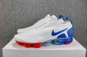 buy wholesale Nike Air VaporMax shoes 2018