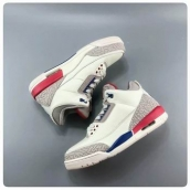 air jordan 3 shoes aaa  aaa buy wholesale