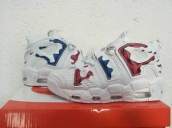 buy wholesale Nike air more uptempo shoes