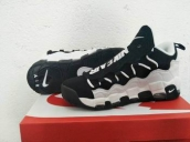 china cheap Nike air more uptempo shoes
