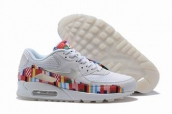 cheap wholesale Nike Air Max 90 aaa shoes