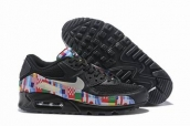 china wholesale Nike Air Max 90 aaa shoes women
