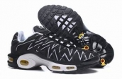 Nike Air Max TN SHOES for sale cheap china