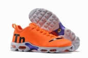 Nike Air Max TN shoes women buy wholesale