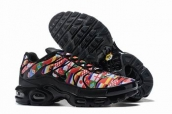 Nike Air Max TN shoes women wholesale online