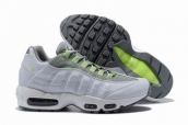 buy wholesale Nike Air Max 95 shoes