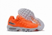 Nike Air Max 95 shoes women wholesale online