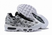 Nike Air Max 95 shoes women for sale cheap china