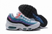Nike Air Max 95 shoes women buy wholesale