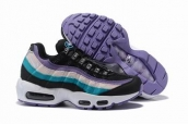 Nike Air Max 95 shoes women wholesale from china online
