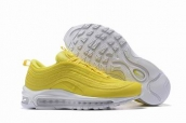 cheap Nike Air Max 97 shoes