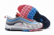 cheap wholesale Nike Air Max 97 shoes