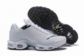 Nike Air Max TN shoes cheap from china