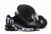 Nike Air Max TN shoes buy wholesale