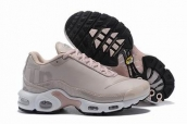 Nike Air Max TN shoes cheap for sale