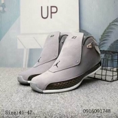 wholesale air jordan 14 shoes aaa