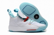 cheap nike air jordan 33 shoes online