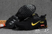 free shipping wholesale Nike Shox AAA