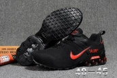 china cheap Nike Shox AAA