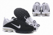 nike shox cheap for sale