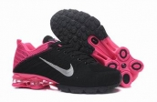 nike shox cheap from china