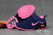nike shox wholesale from china online