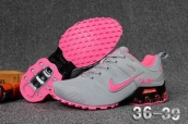 nike shox free shipping for sale