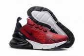 buy wholesale Nike Air Max 270 shoes