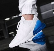 china cheap Nike Air Max 270 shoes women
