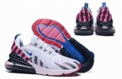 cheap wholesale Nike Air Max 270 shoes women