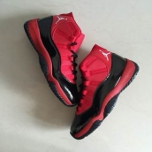 nike air jordan 11 shoes cheap for sale