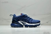 Nike Air VaporMax Plus shoes cheap for sale