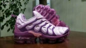 Nike Air VaporMax Plus wome shoes wholesale online