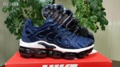Nike Air VaporMax Plus wome shoes buy wholesale