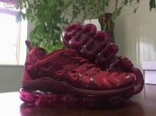 Nike Air VaporMax Plus wome shoes cheap for sale