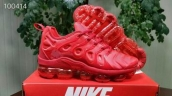 Nike Air VaporMax Plus wome shoes free shipping for sale
