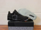 cheap air jordan 3 shoes