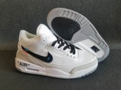 wholesale cheap online air jordan 3 shoes