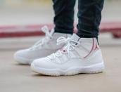 china cheap air jordan 11 aaa shoes