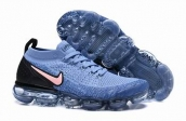 wholesale cheap online Nike Air VaporMax 2019 shoes