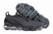 Nike Air VaporMax 2019 women shoes wholesale from china online