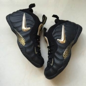 Nike Foamposite One Shoes buy wholesale