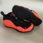 Nike Foamposite One Shoes wholesale online