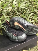 Nike Foamposite One Shoes for sale cheap china