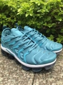 Nike Air VaporMax Plus shoes free shipping for sale