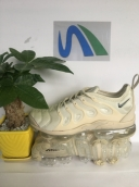 Nike Air VaporMax Plus shoes wholesale online